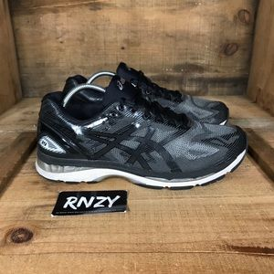 Asics Gel-Nimbus 19 Running Sneaker Extra Wide